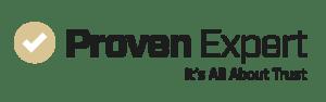 Proven Expert Webdesign Bewertung